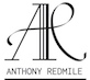 Anthony Redmile London