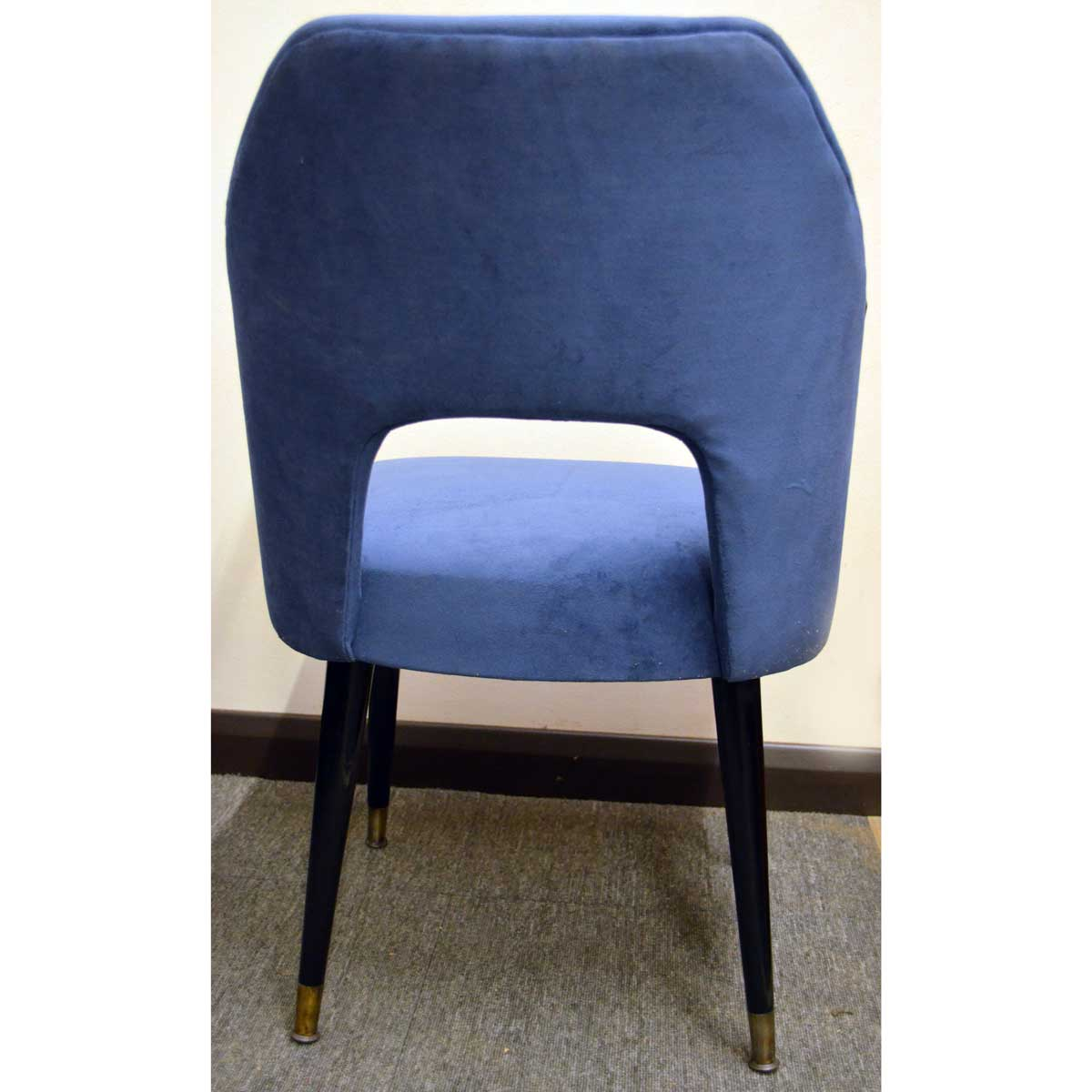 20th Century Dining Chairs