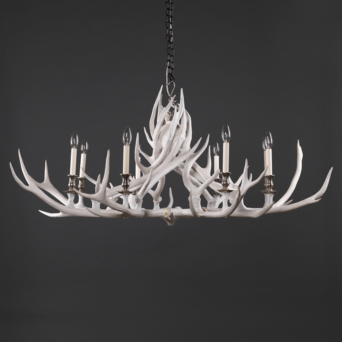 antler-chandelier-painted.jpg