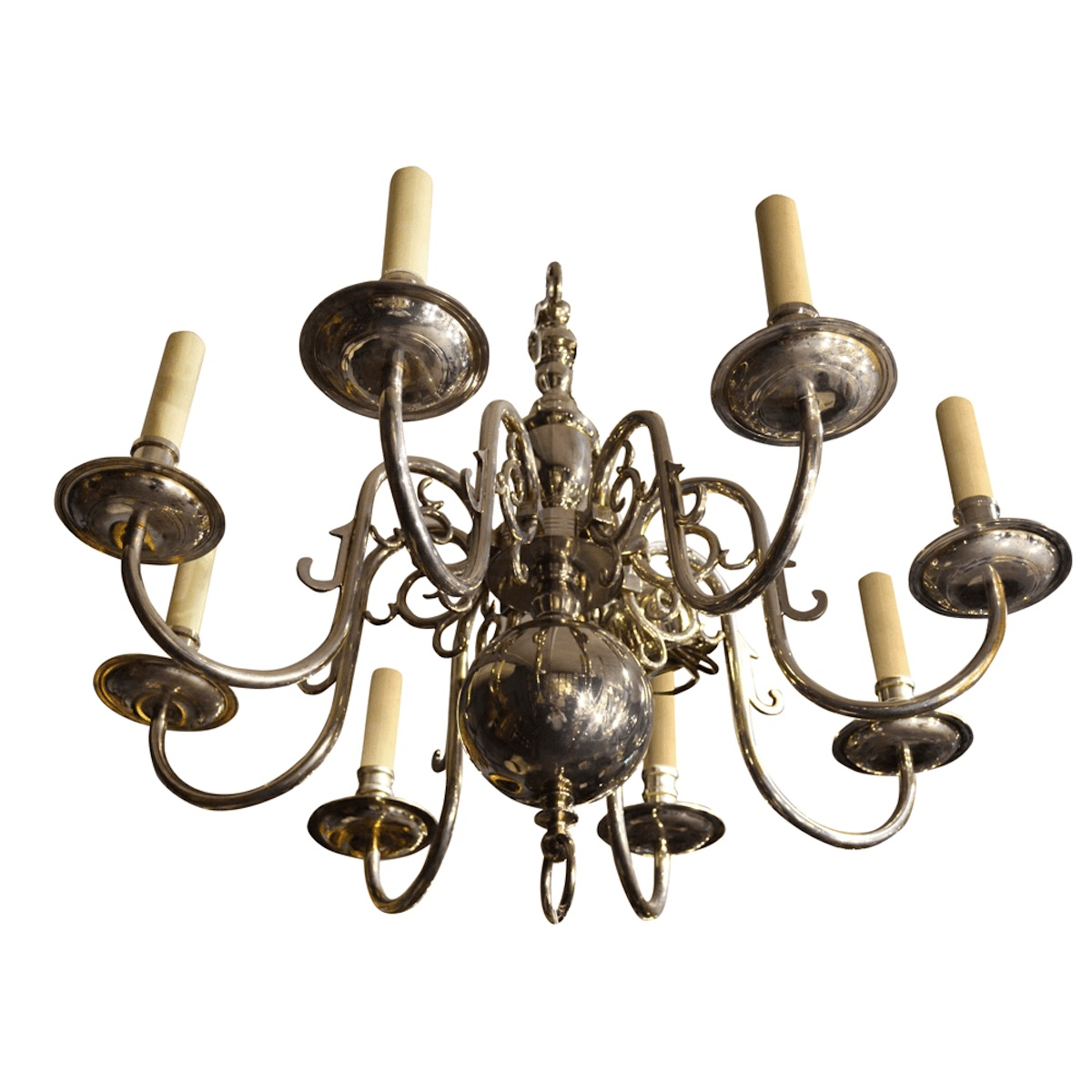dutch-style-chandelier.jpg