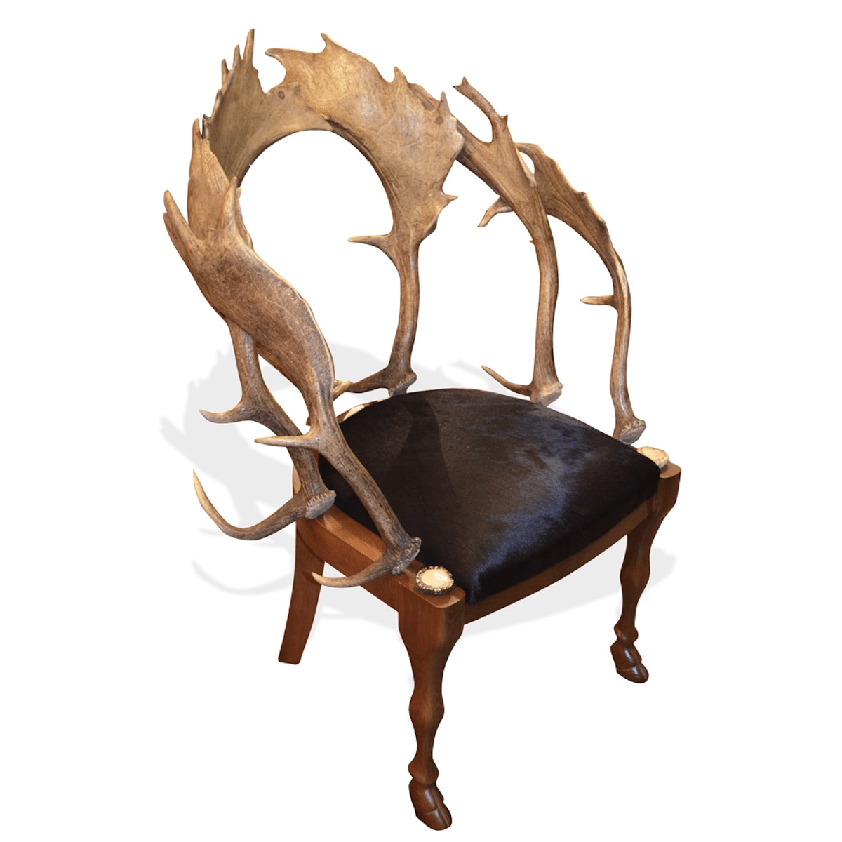fallow-chair.jpg